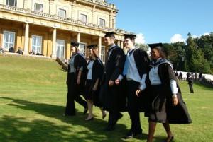 Oxford-Brookes-University-1