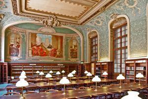biblioteka-v-sorbonne