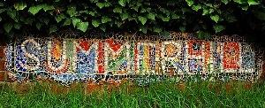 istoryja-shkoly-summerhill