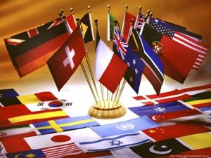 Языковые курсы за рубежом — возможность быстрого обучения