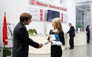 moskow-business-school