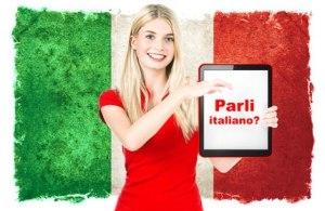Доступность получения образования в университетах Италии