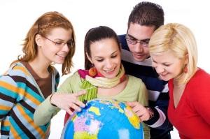 Гранты на обучение за рубежом — возможность бесплатного образования