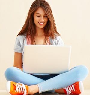 Онлайн обучение английскому языку — возможность получить знания по современным методикам