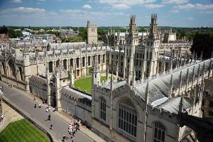 oxford-universytet-dostoprymechatelnosty