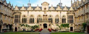 oxford-universytet-fakulteti