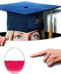 preimushestva-vishego-obrazovanija-v-Polshe
