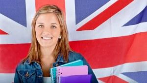 programmi-izuchenija-angliskogo-jazika