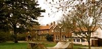 shkola-Summerhill-v-Anglyi