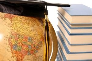 Стажировка за границей — возможность карьерного роста