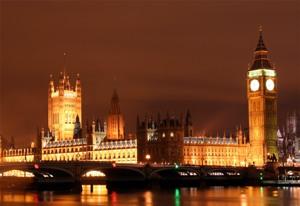 Путеводитель по интересным местам и достопримечательностям Лондона