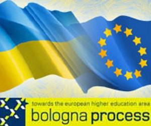 bolonskaja-sistema-obrazovanija-v-ukraine