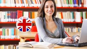 Преимущества изучения английского языка онлайн бесплатно