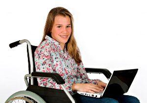 distanczionnoe-obrazovanie-dlja-invalidov