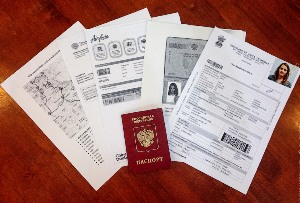 dokumenti-dlja-poluchenija-vizi