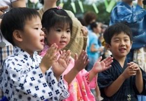 doshkolnoe-obrazovanie-v-japonyi