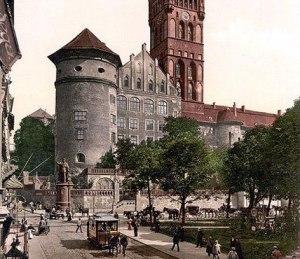 istorija-germanyi