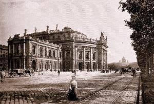 istorija-venskogo-universiteta