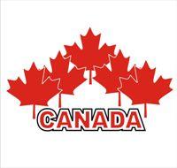 kak-uehat-git-v-Kanadu