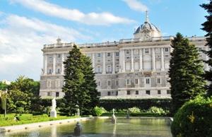 korolevskyi-dvorecz-v-Madride