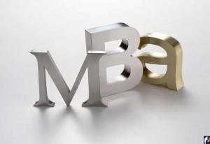 mba-obrazovanie