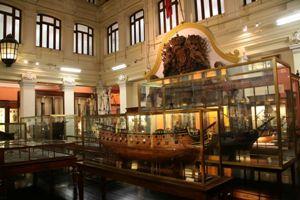 morskoi-musei-v-Madride