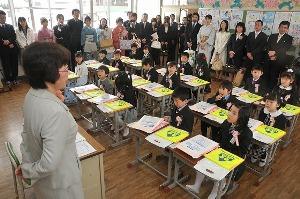 nachalnaja-shkola-v-Japonyi