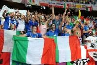 naselenie-Italyi