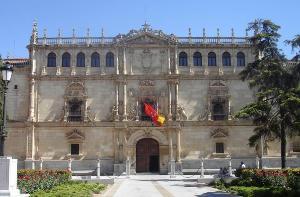 okrestnosti-Madrida-universitet