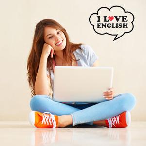 online-obuchenie-angliskomu
