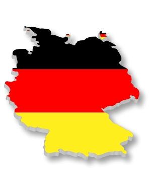 osobennosti-Germanyi