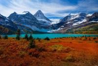 osobennosti-prirodi-Kanadi