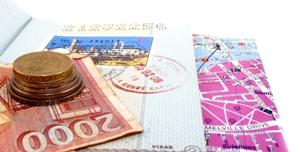 plata-za-poluchenie-shengenskoi-vizi