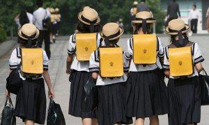 shkolnoe-obrazovanie-v-Japonyi