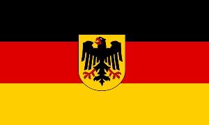 simvolika-germanyi