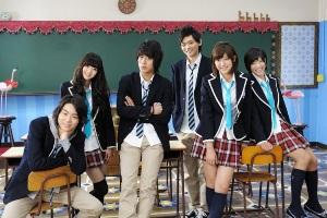 starshaja-shkola-v-Japonyi