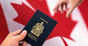 Как уехать жить в Канаду