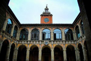 universitet-bolonija-v-Italyi
