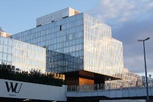 venskiy-ekonomicheskiy-universitet