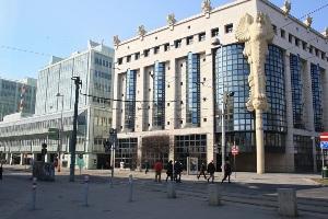 venskiy-tehnicheskyi-universitet