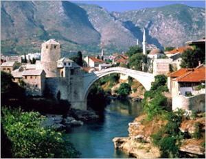 viezd-v-Bosniu