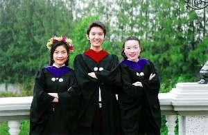 visshie-uchebnie-zavedenija-v-Kitae