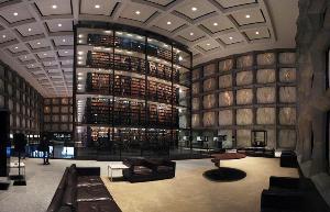 biblioteka-jalja