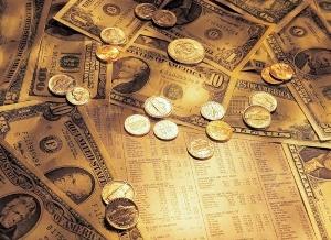 finansirovanie-vuzov-ameriky