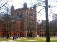 jelskyi-universitet