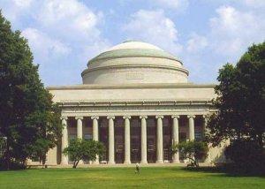 Массачусетский технологический институт: история основания и развития вуза