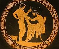 obrazovanie-v-grecii