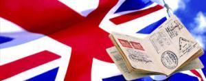 Все, что необходимо знать, чтобы получить визу в Лондон
