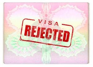 prichiny-otkaza-v-vize