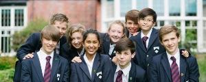shkolnoe-obrazovanie-v-Velikobritanyi
